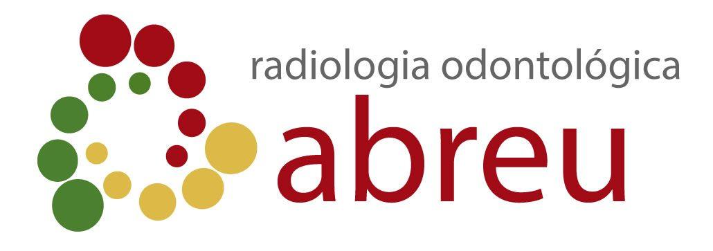 Radiologia Odontológica Abreu